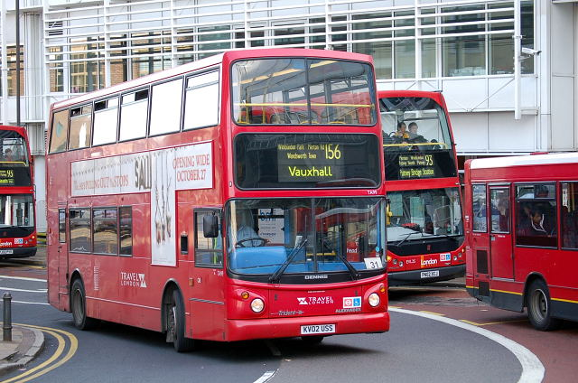 Wimbledon buses for Time table bus 99